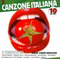 A Tribute to Canzone Italiana