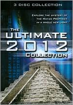 Ultimate 2012 Collection