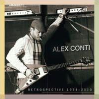 Retrospective: 1974-2010