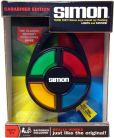 Product Image. Title: Large Simon Electronic Carabiner