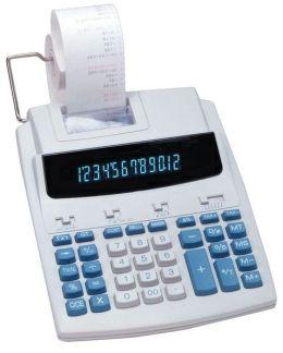 School Smart Print Display Calculator- Desktop