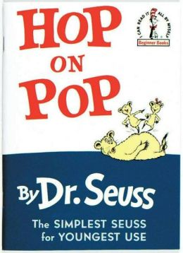 Dr. Seuss Read-Along Set of 25 Extra Books