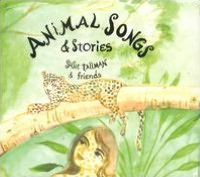 Animal Songs & Stories