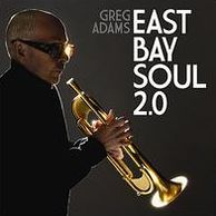 East Bay Soul, Vol. 2