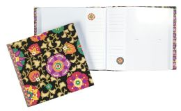 Vera Bradley Suzani Photo Album (9.25x8.75)