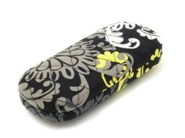 Vera Bradley Baroque Hard Eyeglass Case (6x7.25)