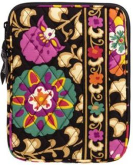 Vera Bradley Suzani Electronic Device/Tablet Case 6.25