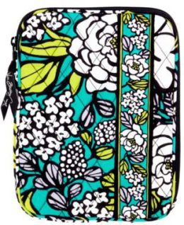 Vera Bradley Island Blooms Electronic Device/Tablet Case 6.25