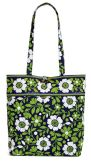 Product Image. Title: Vera Bradley Lucky You Tote