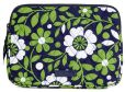 Product Image. Title: Vera Bradley Lucky You E-Reader Sleeve