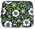 Product Image. Title: Vera Bradley Lucky You Tablet Sleeve