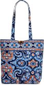 Product Image. Title: Vera Bradley Marrakesh Tote