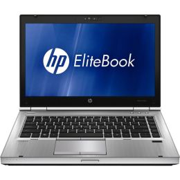 HP EliteBook 8460p LJ540UT 14.0