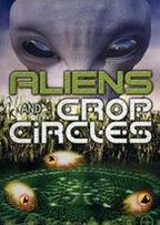 Aliens and Crop Circles