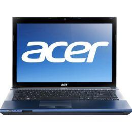 Acer Aspire AS4830T-2434G64Mibb 14