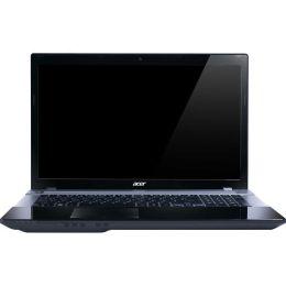 Acer Aspire V3-771-32376G50Makk 17.3