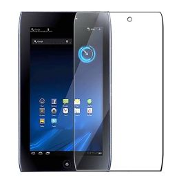 BasAcc - LCD Screen Protector for Acer ICONIA TAB A100