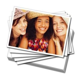 BasAcc - Glossy Photo Paper (20 pieces)