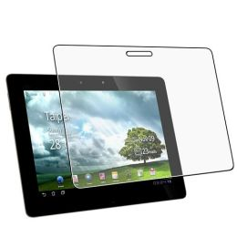 BasAcc - Anti-glare Screen Protector for Asus Eee Pad Transformer Prime TF201