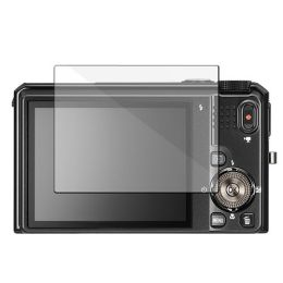 BasAcc - Screen Protector for Nikon S9100