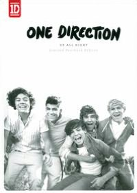 Up All Night [Deluxe Edition]
