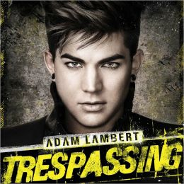 Trespassing [Deluxe Edition] [3 Bonus Tracks]