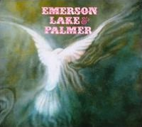 Emerson, Lake & Palmer [Deluxe Edition]