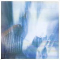 EPs 1988-1991