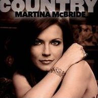 Country: Martina McBride