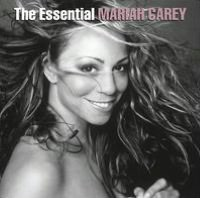 Essential Mariah Carey [2012 2CD]