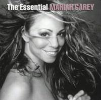 Essential Mariah Carey [2012 2CD]