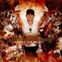 Free the Music