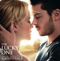 The Lucky One [Original Motion Picture Soundtrack]