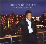 Romantic Classics [Bonus Tracks]