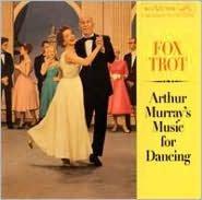 Music for Dancing: Fox Trot