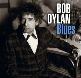 Blues (Bob Dylan)