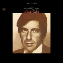 Songs of Leonard Cohen [Bonus Tracks]