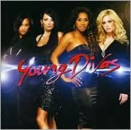 Young Divas [Bonus Track]