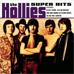 Super Hits [Reissue]