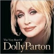 The Very Best of Dolly Parton [BMG 2007]