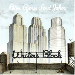 Writer's Block [US Bonus CD]