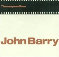 John Barry: Themependium