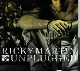 MTV Unplugged [CD/DVD]