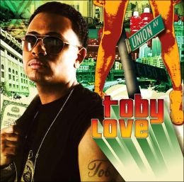 Toby Love: Reloaded [CD/DVD]