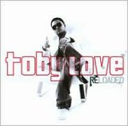 Toby Love: Reloaded [CD/DVD]