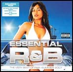 Essential R&B: Summer 2007