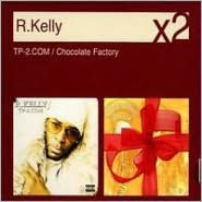 TP-2.Com/Chocolate Factory