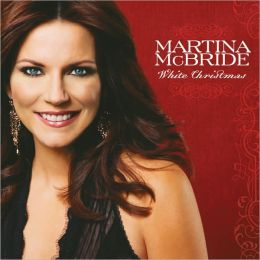 White Christmas [Bonus Tracks]
