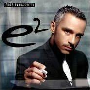 E2 [Italian Version]