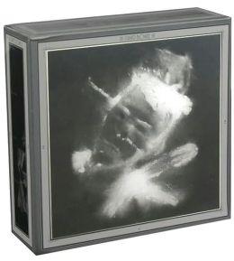 David Bowie Box [Box Set]